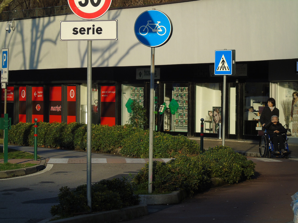 Disabilità 4